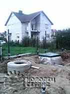 ЕВРОБИОН монтаж